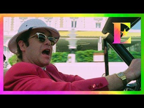 télécharger Elton John – I'm Still Standing