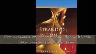 [IBP's Trailer: Stranded in Time by Kelli Sue Landon] Video