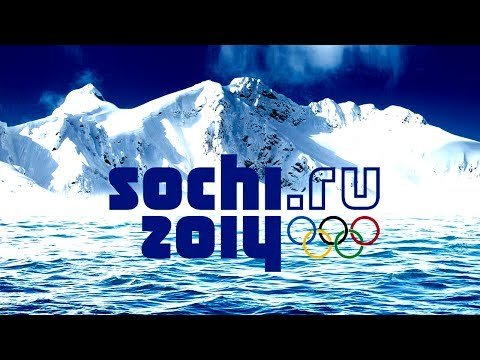 10 FACTS:  SOCHI 2014