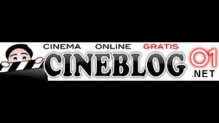 Come Scaricare E Guardare Film In Streaming Con Cineblog01