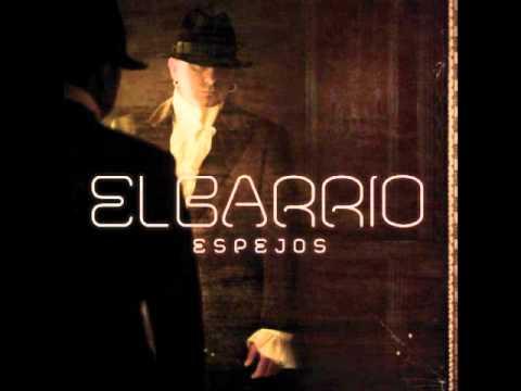 El Barrio - Correo De La Noche (2011)