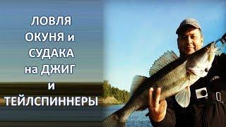 ловля судака в конце марта на верхней волге с лодки вотвес видео