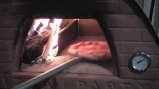 Come Fare La Vera PIZZA NAPOLETANA, Video Ricetta Pizza