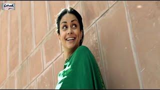 SIKANDER New Punjabi Movie Part 6 Of 6 Latest