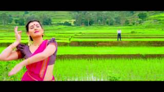 Kamalatho-Naa-Prayanam-Song-Trailer----Swaralu-Song