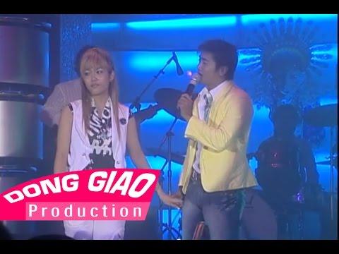 Trương Đan Huy - ĐỪNG GIẬN ANH EM NHÉ