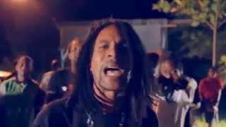 Nicy X Shaba En Pô Fou Street Video [O.M.C Production