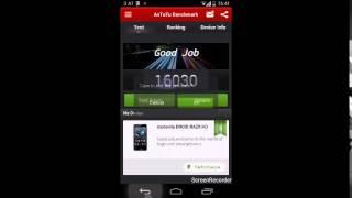 Motorola Razr HD XT925 Official Android 4.4.2 KitKat