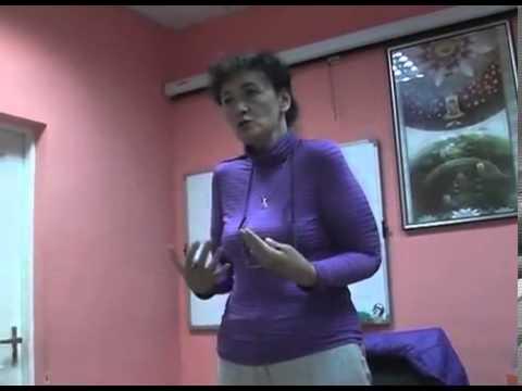 Марина Таргакова - Карма 2 часть