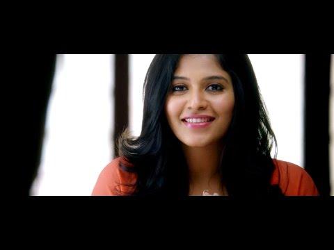 Geethanjali-Movie-Theatrical-Trailer