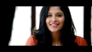 Geethanjali-Movie-Theatrical-Trailer