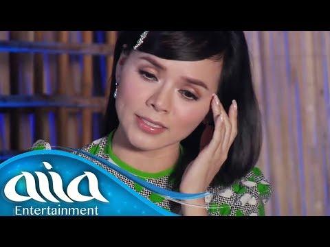 Mưa Nửa Đêm - Băng Tâm (Asia DVD 74)