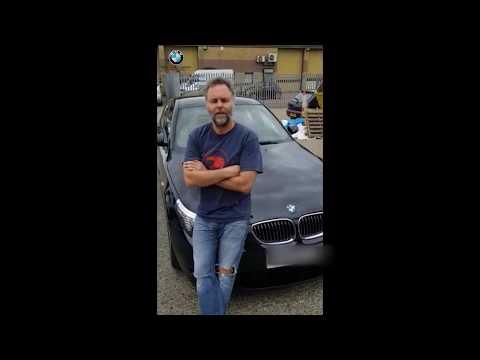BMW 535D M Sport Owner Reviews BMW Engine Works