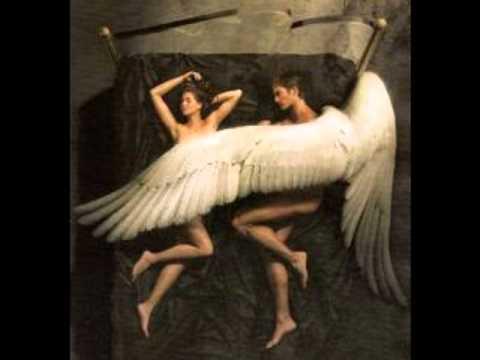 Κώστας Καραφώτης- Οι Άγγελοι