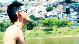 Mensageiro Lee Uma Nova Chance (Clipe Oficial Em Full HD