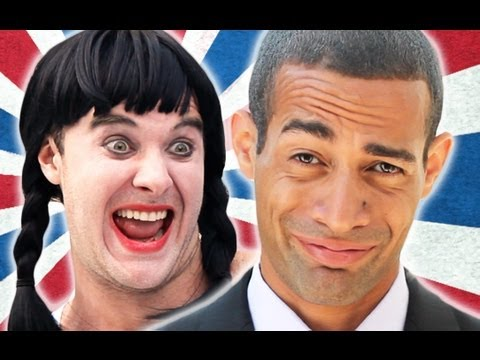 Carly Rae Jepsen - &quot;Call Me Maybe&quot; PARODY ft Obama