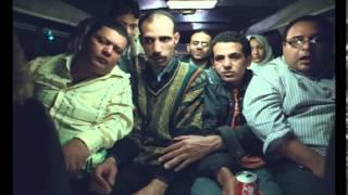 شجع هنوصل كأس العالم - اللي مزنوقين علي المحور