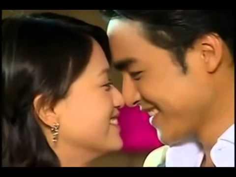 Ming Dao and Qiao En