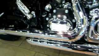 Totally Customized HD Street Glide For Sale! (ebay Jake