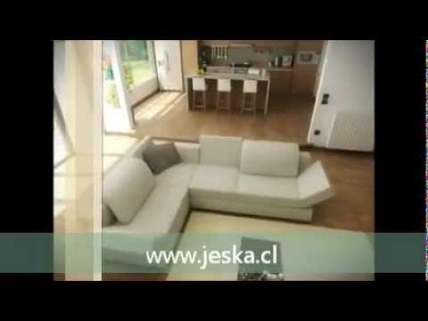 casas economicas y modernas youtube. Black Bedroom Furniture Sets. Home Design Ideas