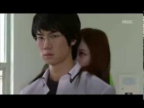 Jiyeon 'Soul' Cut 14