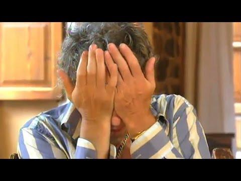 Bitter Tears   Bob Geldof Interview   Classic Video