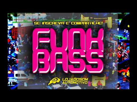 Funk Bass 2014 Baixar Música Automotiva TOP30