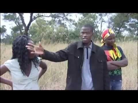 Fidelis 7 - True Horror [The return of Siyoyo] - Zimbabwe drama