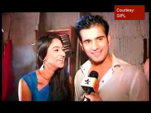 Viren romances with Jeevika
