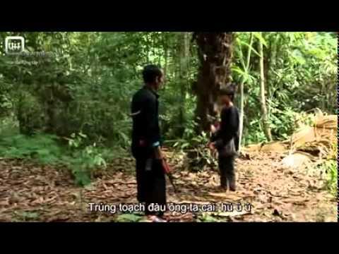Hài Phim Hmông phụ đề hài hước