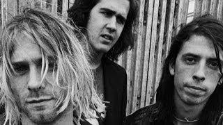 Top 10 Trio Bands in Rock