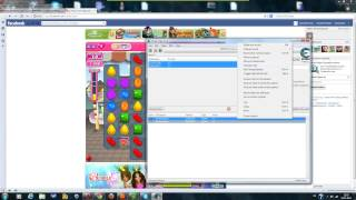 Candy Crush Saga Mit Cheatengine Cheaten