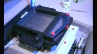 CPU nasıl yapılır? İşlemci imalatı, üretimi