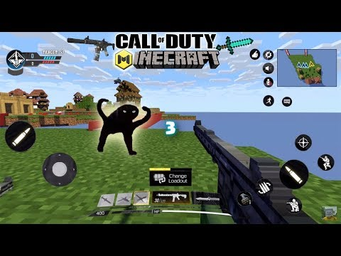 CALL OF DUTY MOBiLE Funny Moments,Glitches,Fails And Wins Compilation | COD MOBiLE FUNNY MONTAGE #3