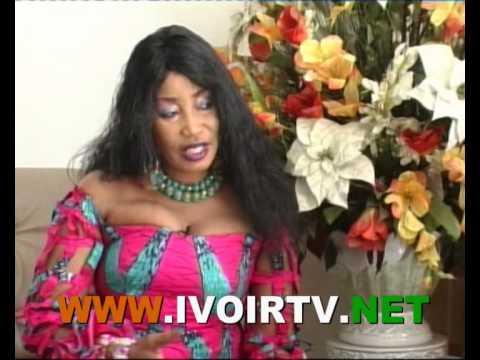Akissi DELTA: MA FAMILLE : La série revient bientôt