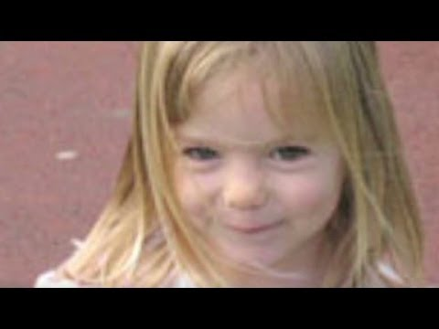 Scotland Yard: McCann disappearance may be tied to thefts