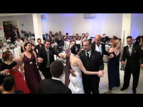 foto,video,telão,aniversario,debutante,dj,bodas,casamento - 24 - Casamento