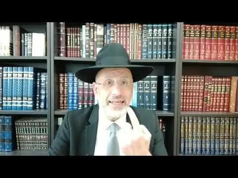 Sourd et muet dans le judaïsme. Pour l élévation de l âme de Yeochoua ben Mazal Tov et kol ame Israël.
