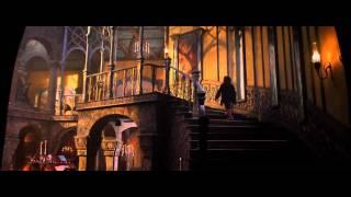 Trailer El Hobbit: Un Viaje Inesperado En Español Y Full HD