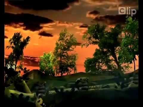 Quyết định lịch sử: Phim 3D về Đại tướng Võ Nguyên Giáp