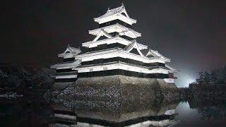 松本小雪の画像 p1_2