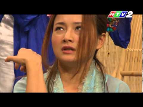 [HTV2] - Kì Án Đông Tây Kim Cổ - tập 5 - Xác người dưới giếng khô