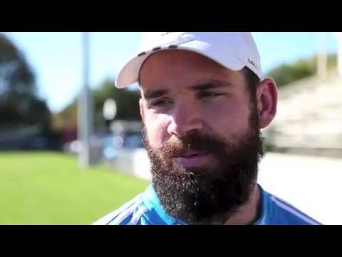 Blackadder & Crotty preview the Brumbies | Super Rugby Video Highlights