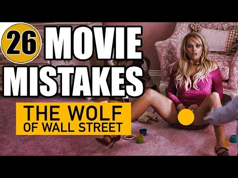 Watch The Wolf of Wall Street Online Free | Putlocker