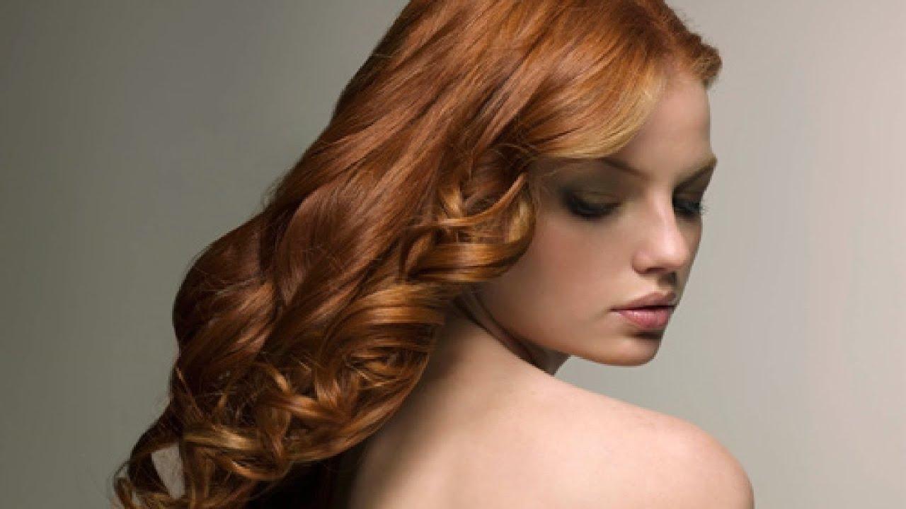 Эфирное масло мяты его польза для волос