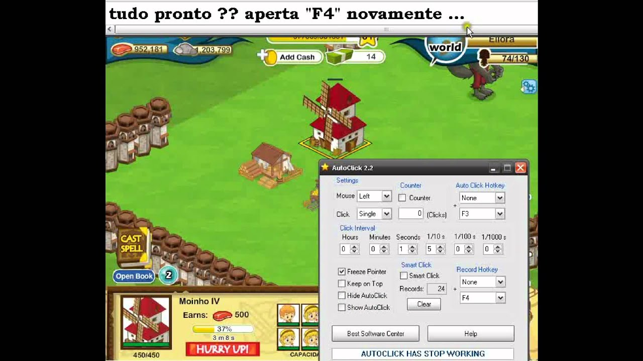 como descargar cheat engine 5.6.1