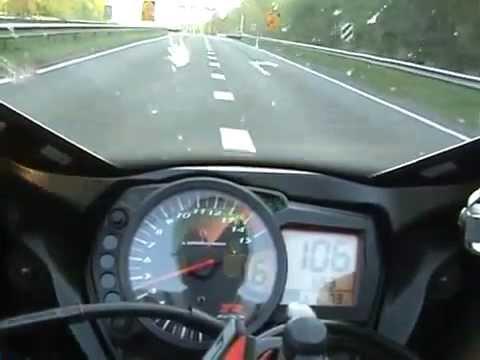 2006 gsxr 600 m4 exhaust.mp4 - suzuki Video