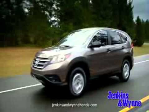 Honda Pilot Dealer Bowling Green KY | Honda Pilot Dealership Bowling Green KY