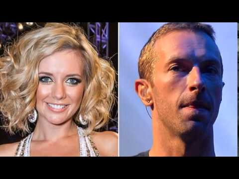 Twitter troll must not contact Rachel Riley and Chris Martin
