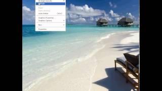 Skype Error (KERNEL32.dll)